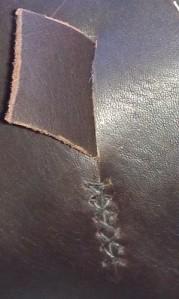 breastplate017