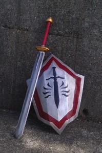 swordshieldfinished